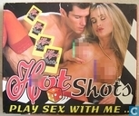 Board games - Hot Shots - Hot Shots