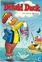 Comics - Donald Duck (Illustrierte) - Donald Duck 37