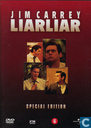 DVD / Video / Blu-ray - DVD - Liar Liar