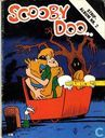 Comic Books - Scooby-Doo - Scooby Doo... 2