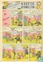 Comic Books - Tam Tam (tijdschrift) - Nummer  2