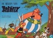 De reizen van Asterix
