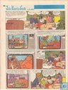 Comic Books - Minitoe  (tijdschrift) - 1991 nummer  35
