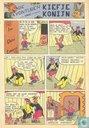 Bandes dessinées - Tam Tam (tijdschrift) - Nummer  4