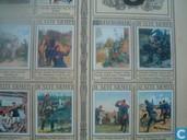 Livres - Guerre - Das Reichsheer und seine Tradition
