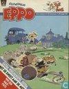 Strips - Eppo - 1e reeks (tijdschrift) - Eppo 28