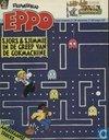 Comics - Eppo - 1e reeks (tijdschrift) - Eppo 29