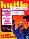 Comics - Kapitein Sabel - Kuifje 42