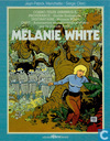 Strips - Melanie White - Melanie White