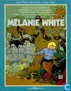 Bandes dessinées - Melanie White - Melanie White