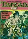 Comic Books - Tarzan of the Apes - Tarzan ontmoet Jane