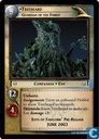 Cartes à collectionner - Lotr) Promo - Treebeard, Guardian of the Forest Promo