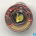 Pins and buttons - Pin - Bultaco Motor spanje
