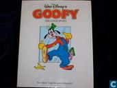 Books - Goofy - Doublure van 433149