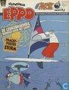 Comic Books - Eppo - 1e reeks (tijdschrift) - Eppo 30