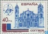 ESPAMER 85 Exhibition in Havana