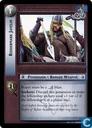 Riddermark Javelin