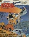 Bandes dessinées - Eppo - 1e reeks (tijdschrift) - Eppo 32