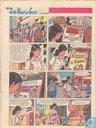 Comics - Minitoe  (Illustrierte) - 1991 nummer  36
