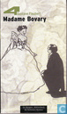 Boeken - Flaubert, Gustave - Madame Bovary