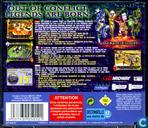 Video games - Sega Dreamcast - Gauntlet Legends
