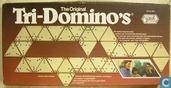 Tri-Domino's