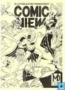Comic View 5