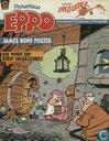 Bandes dessinées - Eppo - 1e reeks (tijdschrift) - Eppo 34