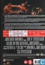 DVD / Video / Blu-ray - DVD - Rocky III