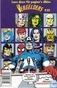 Comic Books - Spider-Man - Spelen met vuurwapens