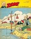 Bandes dessinées - Homme d'acier, L' - 1960 nummer  16