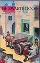 Books - Vermeij, Jaap - De zwarte dood