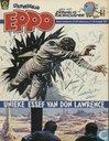 Comic Books - Eppo - 1e reeks (tijdschrift) - Eppo 35