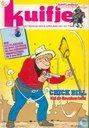 Bandes dessinées - Woody en Willy - luid en duidelijk