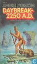 Books - Ace SF - Daybreak 2250 A.D.