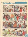 Bandes dessinées - Minitoe  (tijdschrift) - 1991 nummer  39