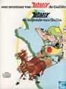 Bandes dessinées - Astérix - Asterix en de Ronde van Gallia