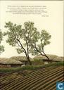 Strips - Histoire couleur terre - Histoire couleur terre