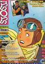 Comics - Dirkjan - Nummer  10