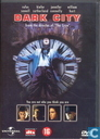 DVD / Video / Blu-ray - DVD - Dark City