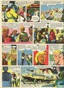 Comic Books - Arend (tijdschrift) - Arend 14