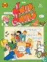Strips - Jan, Jans en de kinderen - Jan, Jans en de kinderen 30