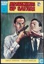 Bandes dessinées - Geheim Agent - Moordenaars op safari