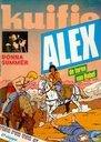 Comic Books - Alix - De toren van Babel
