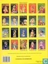 Strips - Rooie oortjes - Rooie oortjes 18
