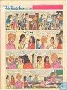 Strips - Minitoe  (tijdschrift) - 1991 nummer  42