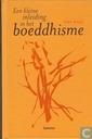 Boeken - Maex, Edel - Een kleine inleiding in het Boeddhisme
