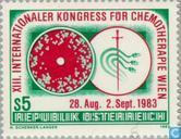 International Congress chemotherapy