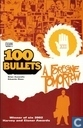 Bandes dessinées - 100 Bullets - A foregone tomorrow