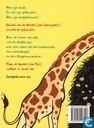 Comics - Stripgedichten - Opa laat zijn tenen zien en andere stripgedichten